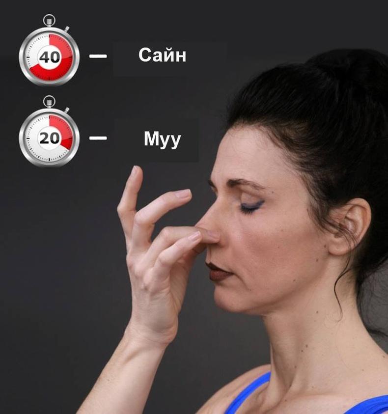 Амьсгалын систем