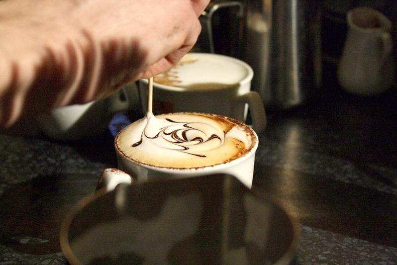 Амтат кофе найруулах хялбар арга