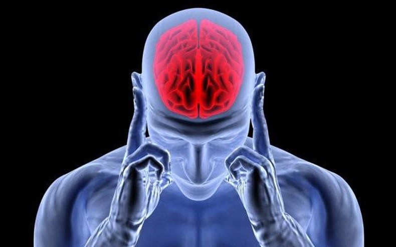Үүнийг 40 минут хийгээрэй. Таны тархи бусдаас хэд дахин илүү ажиллах болно!