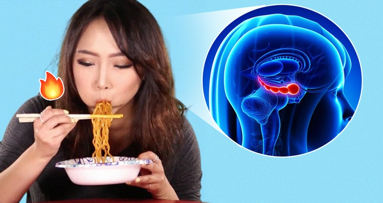 Ямар хоолонд дурлаж буйгаараа өөрийн эрүүл мэндээ шинжээрэй!