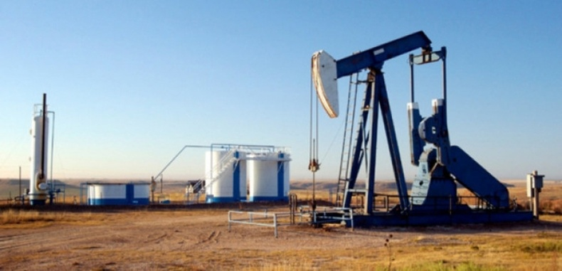 Б.Бямбацогт: Хэрэв манай улс нефтийн үйлдвэртэй болвол гадны орнуудын хувьд өрсөлдөөн бий болно