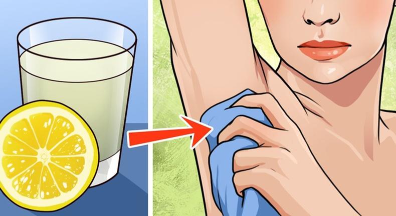 Ямар нэг шалтгааны улмаас биеэс тань эвгүй үнэр гарсаар байна уу? Тийм бол шалтгаан нь ердөө л энэ