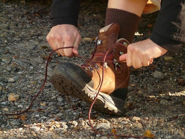 Гутал үдэх