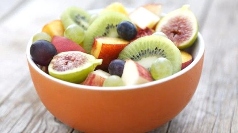 Ямар жимсийг идэж болохгүй вэ?