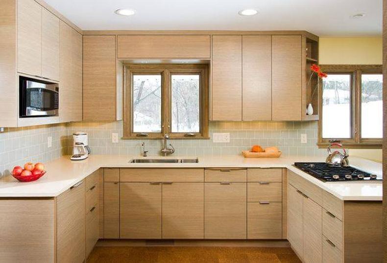 Гал тогоогоо хэрхэн зөв байрлалтай болгох вэ?