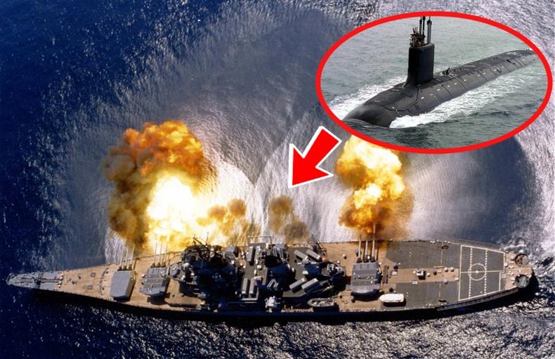 Дэлхийн II дайны үеэр дайсандаа хамгийн их хохирол учруулсан байлдааны шумбагч онгоцууд!