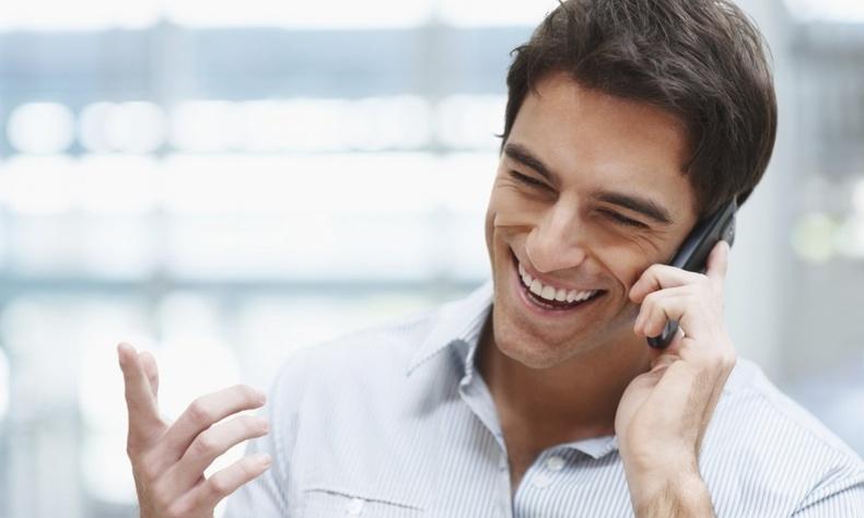 Гар утсаар ярин, ажлын бүтээмжээ дээшлүүлэх 5 зөвлөгөө