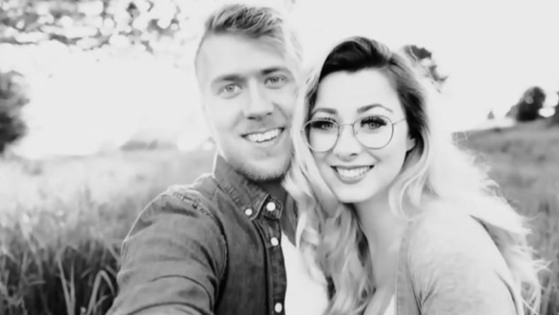 Бүх ой санамжаа алдсан бүсгүй эцэст нь нөхөртэйгээ дахин гэрлэжээ