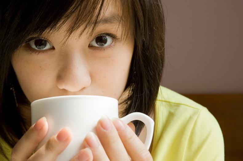 Кофегоор хэрхэн амттан хийх вэ?
