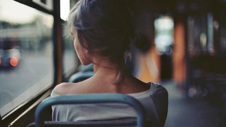 Эмэгтэйчүүд юунд хамгийн ихээр харамсдаг вэ?