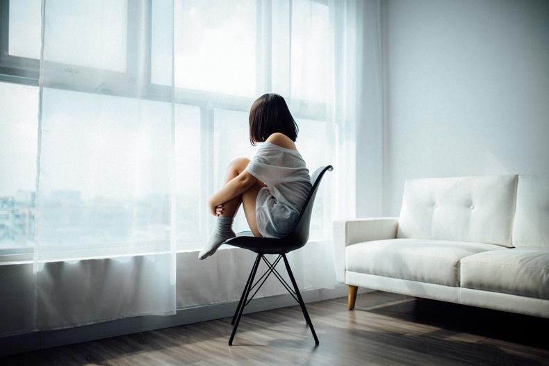 Хаврын синдромыг хэрхэн даван туулах вэ?