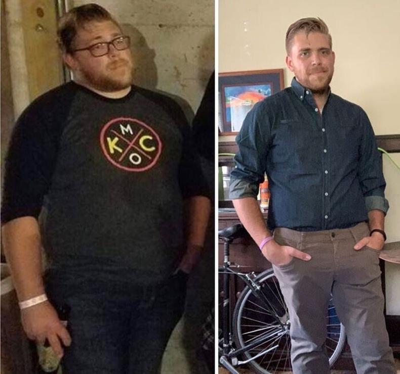 40 кг-ийн ялгаа