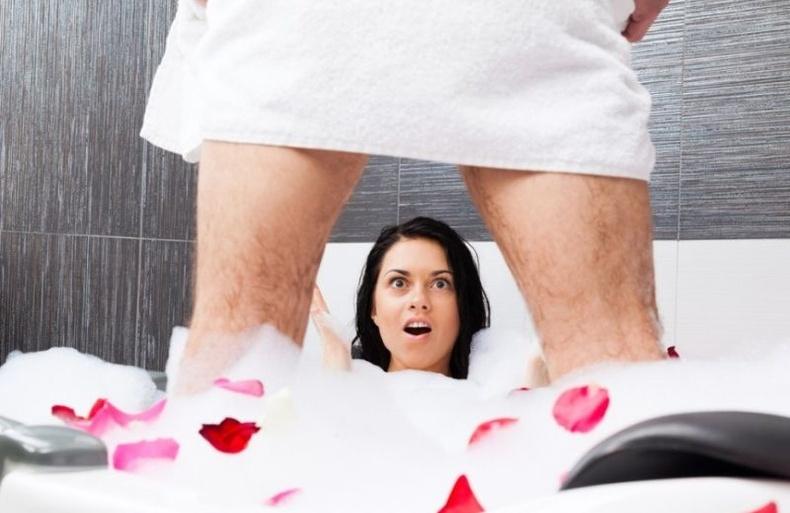 Эрчүүдийн ямар үйлдэл бүсгүйчүүдийн дургүйг хүргэдэг вэ?