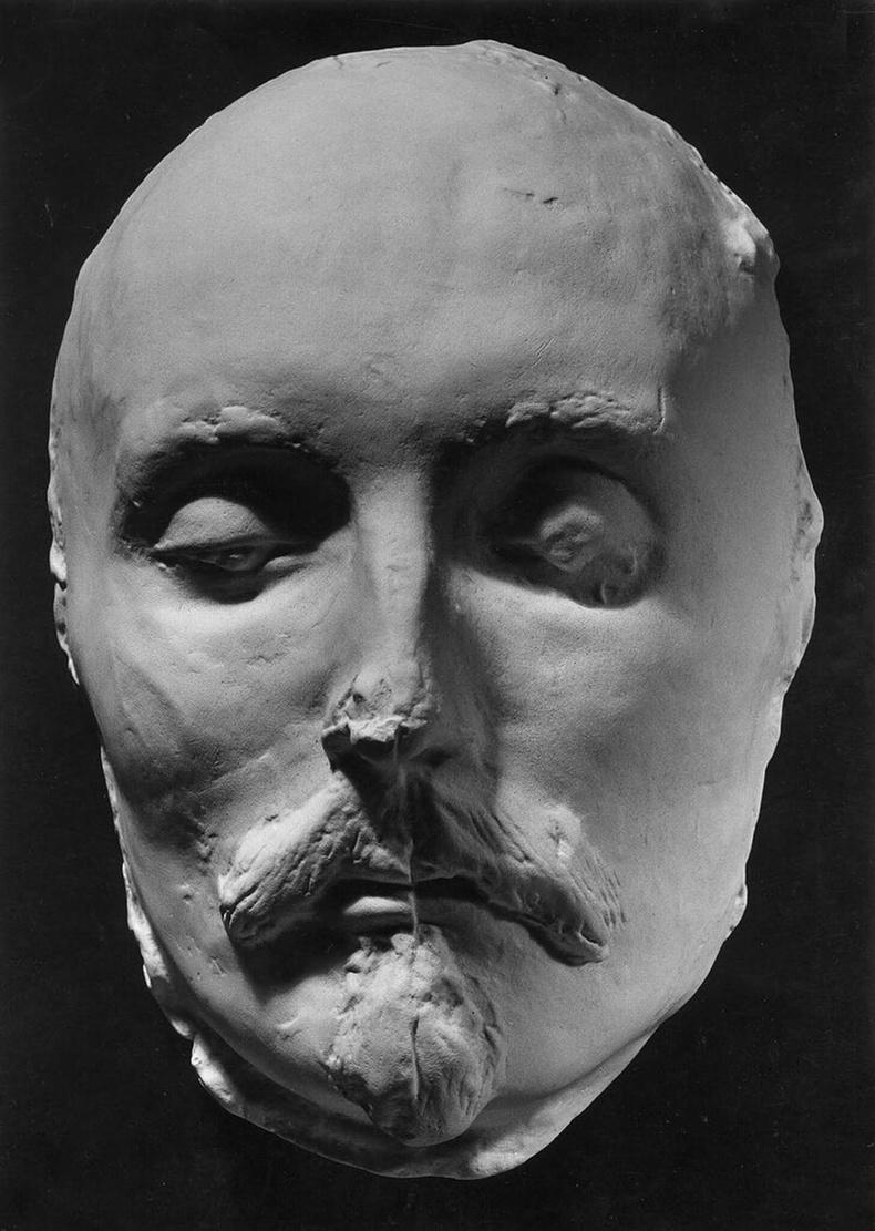 Английн утга зохиолын эцэг Уильям Шекспир (1564-1616)