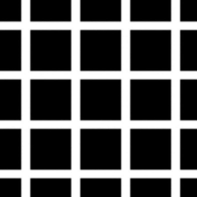 Цагаан шугамуудын огтлолцол дээрх цэгүүдийг харж байна уу?
