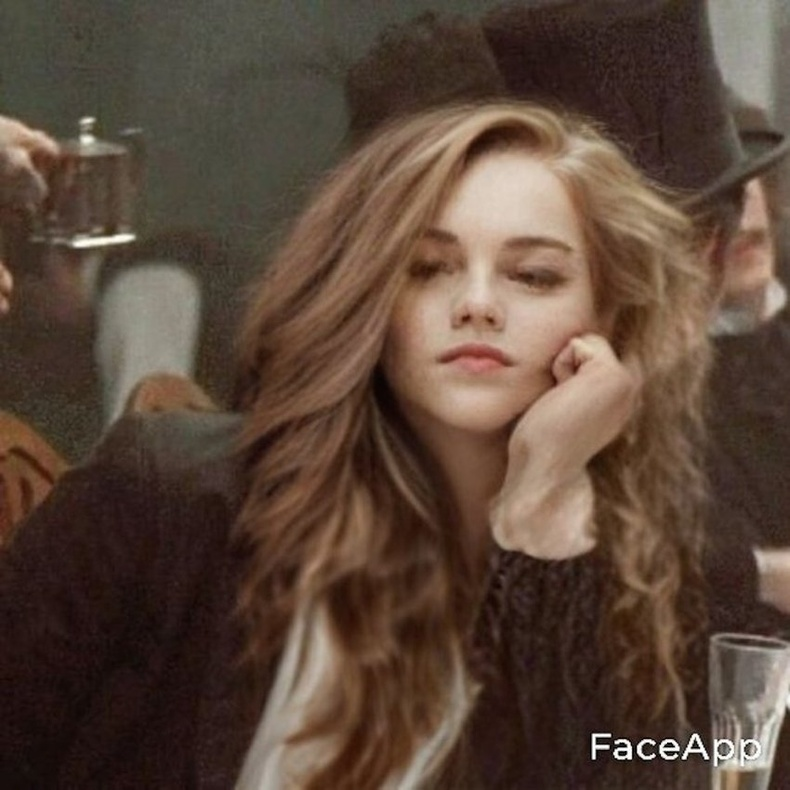 Хатагтай Дикаприод дурлахгүй байхын аргагүй (Leonardo DiCaprio)