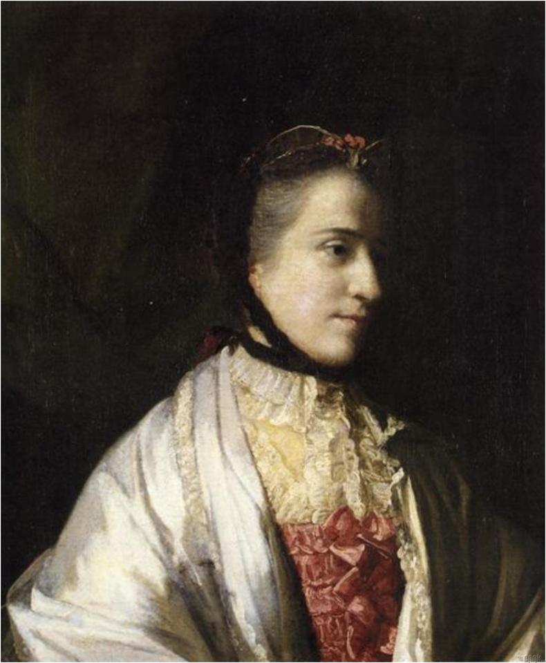 Countess Emma
