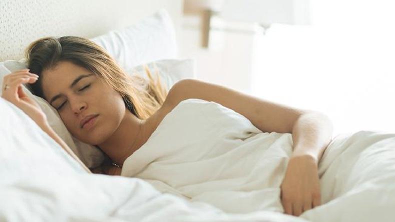 Баруун талаараа харж унтахын хор уршиг