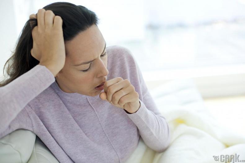 Бид бодохдоо: Ханиадыг эмчлэхгүй байж болно, хэсэг хугацааны дараа өөрөө аяндаа эдгэнэ