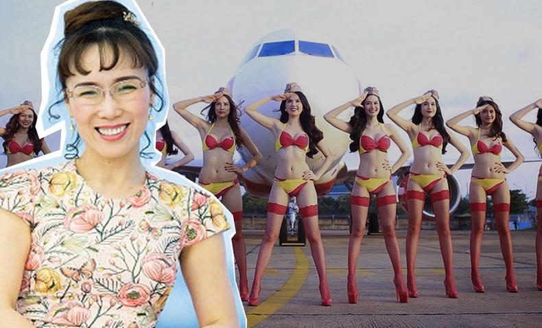 Вьетнамын анхны тэрбумтан бүсгүйн амжилтад хүрсэн сонирхолтой арга