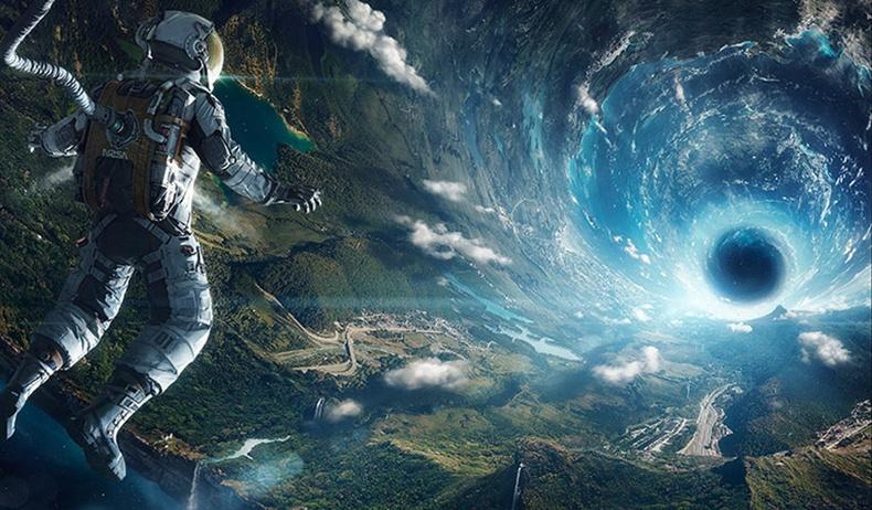 Сансар огторгуйн талаар эрдэмтдийн нээсэн сонирхолтой баримтууд