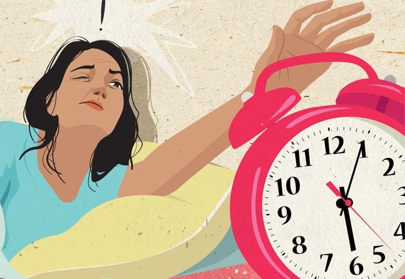 Хоногийн 24 цагийг илүү үр бүтээлтэй өнгөрүүлэх шалгарсан аргууд