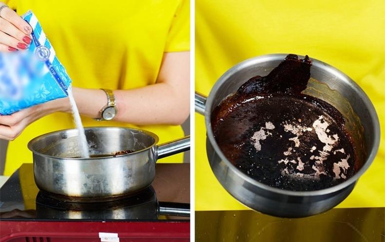Эзэгтэй таны гал тогооны ажлыг хөнгөвчлөх аргууд