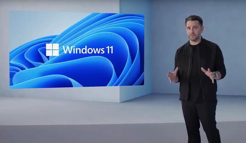 """Шинэхэн """"Windows 11"""" үйлдлийн систем өмнөх хувилбараасаа юугаар ялгаатай вэ?"""