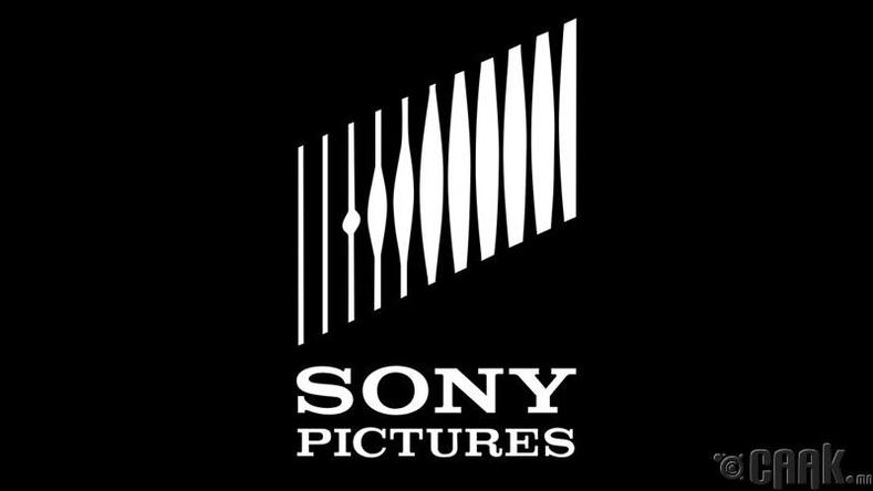 """Sony Pictures""-ийн дайралт - 2014 он"
