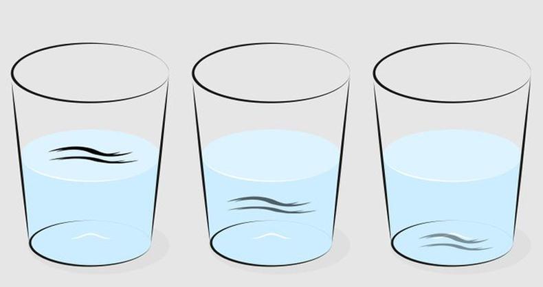 Усны тусламжтай тодорхойлох