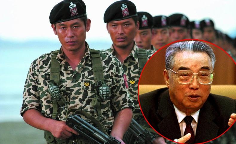 """Ким Ир Сенийг хөнөөхөөр бэлтгэгдсэн Өмнөд Солонгосын """"684-р салаа""""-ны эмгэнэлт хувь заяа"""