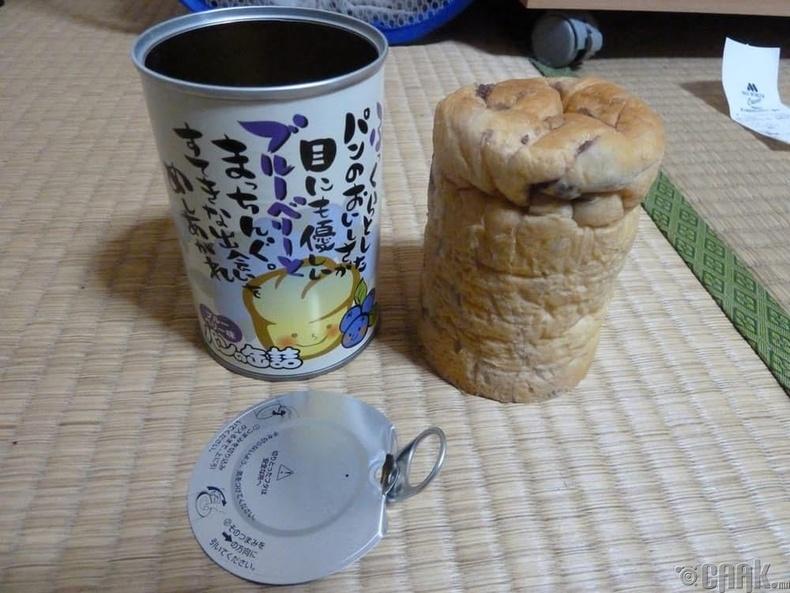 Жигнэсэн талх