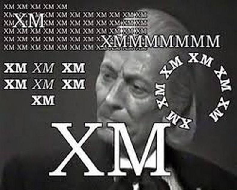 """Хммм"""