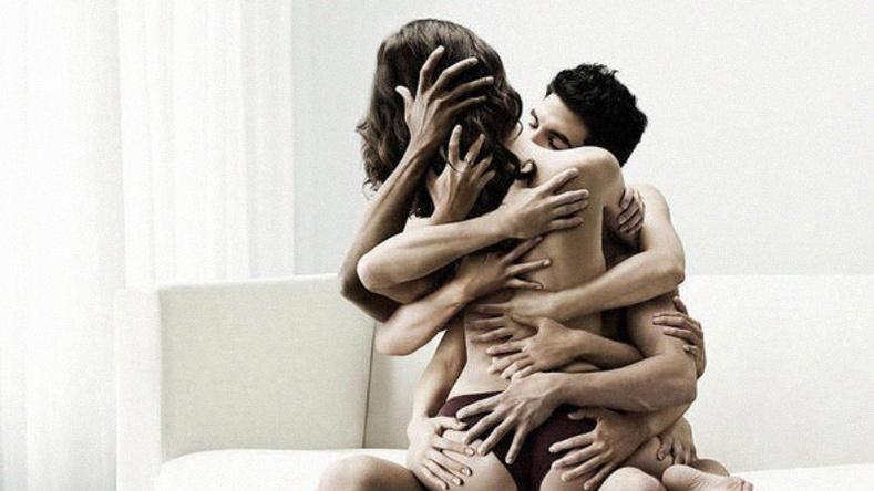 Аюулгүй сексийг сурталчилсан бүх цаг үеийн хамгийн шилдэг зурагт хуудсууд