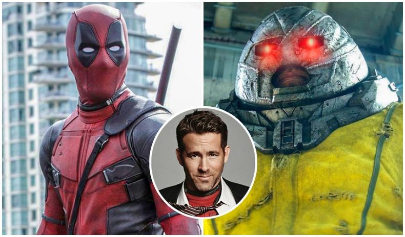 Нэг кинонд хоёр өөр дүр бүтээсэн жүжигчид