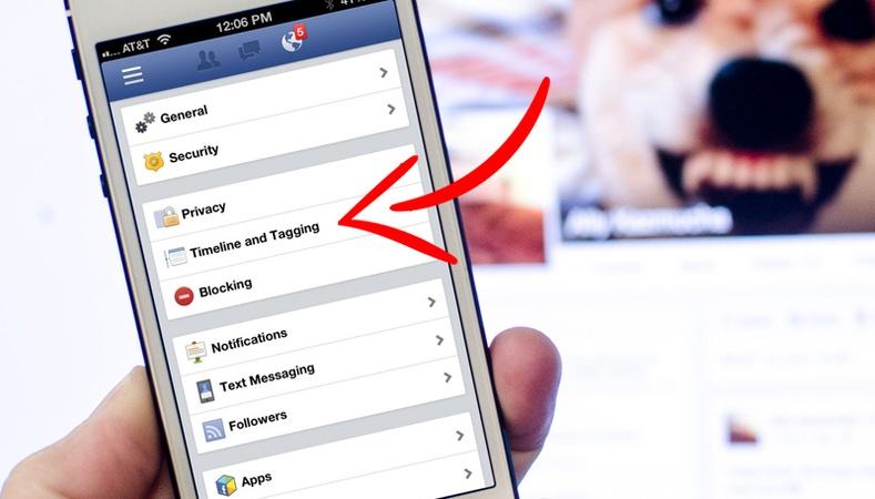 Фэйсбүүкийн бидний сайн мэддэггүй 20 хэрэглээ