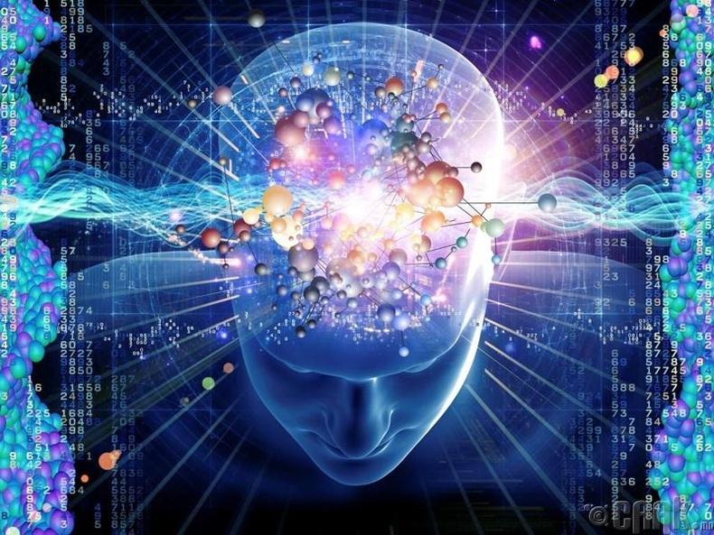 Тархиа цэнэглэ