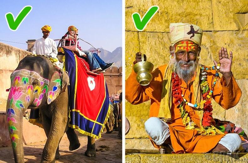 Энэтхэгчүүд 1600 орчим хэлээр ярьдаг