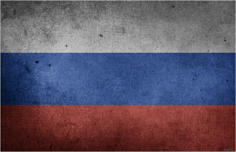 Орос хэлний гарал үүсэл, түүний бүтэц нь бусдаас онцлог