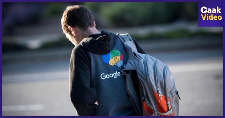 """""""Google""""-д ажиллах үнэндээ ямар байдгийг ажилтнууд нь хуваалцжээ"""