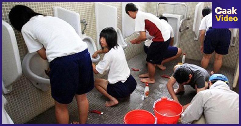 """Япончууд ирээдүйн """"ажлын морьд""""-ыг хэрхэн бэлддэг вэ?"""