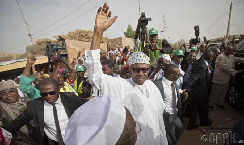 Нигери – 70.1