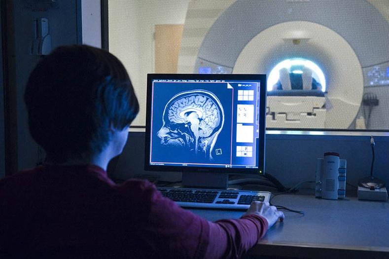 Тархины тухай сонирхолтой баримтууд