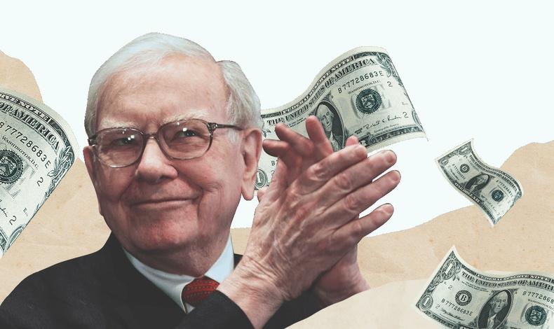 Дэлхийн хамгийн өгөөмөр тэрбумтан Чарьлз Фини