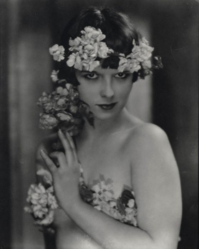 Луиза Брукс (Louise Brooks)