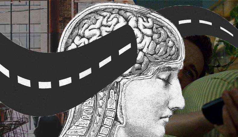 """Таны тархийг чимээгүйгээр """"хөнөөж"""" байдаг 6 зүйл"""