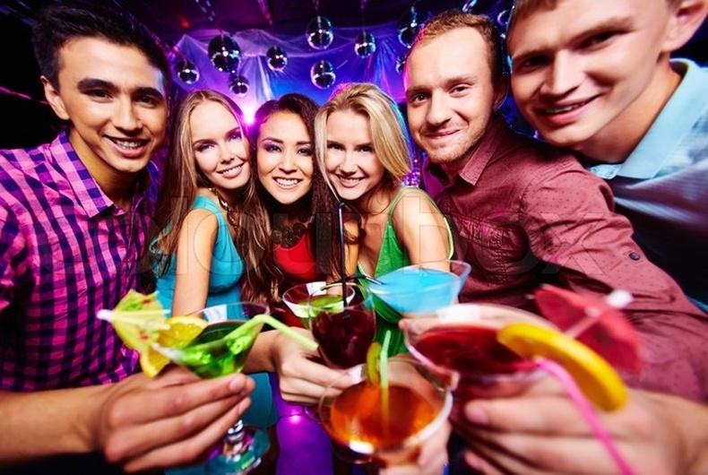 12 ордуудад ямар согтууруулах ундаа тохирдог вэ?