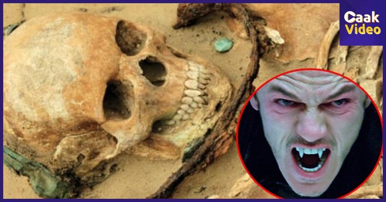 Хамгийн нууцлаг бөгөөд айдас хүргэм 10 археологийн олдвор