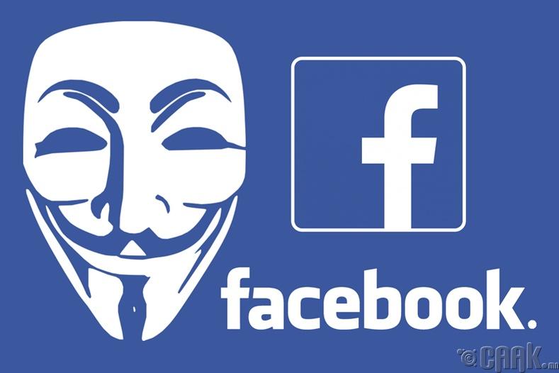 Хакердуулахаас сэргийлэх аргууд