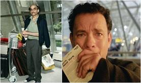 Онгоцны буудал дээр олон жилийн турш гацсан 10 хүн